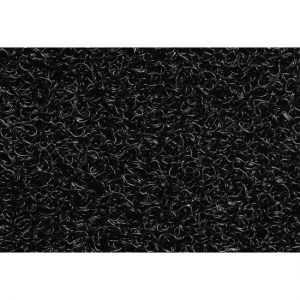 Mata wejściowa obiektowa 274 CiTi™ 14 mm unbacked