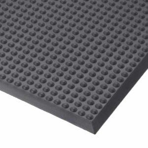 Mata ergonomiczna poliuretanowa 450 Skywalker® PUR
