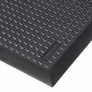 Mata gumowa ergonomiczna 457 Skystep™ ESD