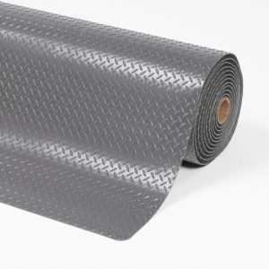 Mata przemysłowa rolka 479 Cushion Trax®