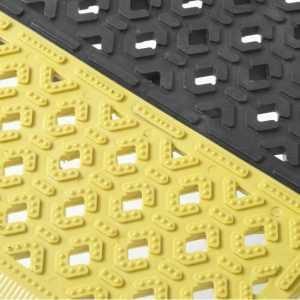 Podest PCV antypoślizgowy 520 Cushion Lok HD™