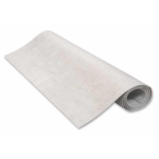 Sorbent tekstylny