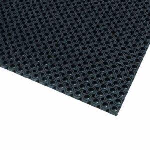 Mata wejściowa zewnętrzna 599 Oct-O-Flex™ 12 mm