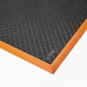 Mata przemysłowa przeciwzmęczeniowa 649 Safety Stance Solid™