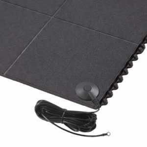 Mata ESD podłogowa 558 Cushion Ease Solid™ ESD