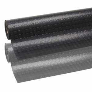 745 Dots 'n' Roll™ 3.5 mm