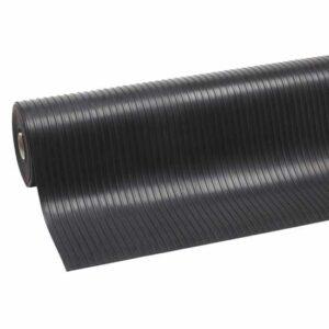 Mata antypoślizgowa 752 Rib 'n' Roll™ 3 mm