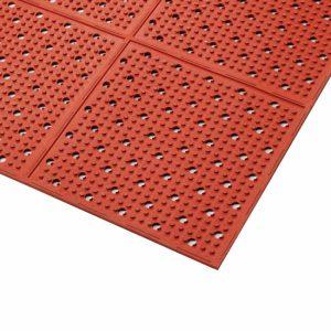 T23RD Multi Mat II® Red