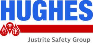 logo hughes