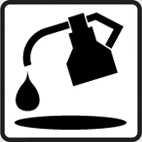 Mata antypoślizgowa olejoodporne