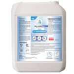 Płyn dezynfekcyjny Woda Elektrolizowana 10l